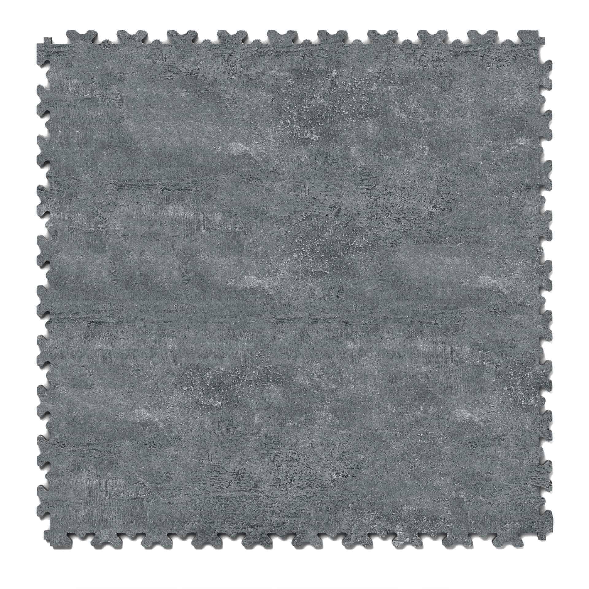 Impression Concrete Dark