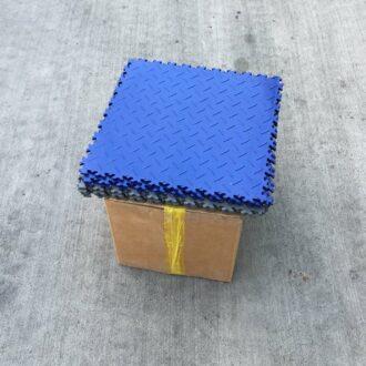 Avez-vous besoin d'un nouveau plancher pour les locaux loués ou un plancher mobile ?