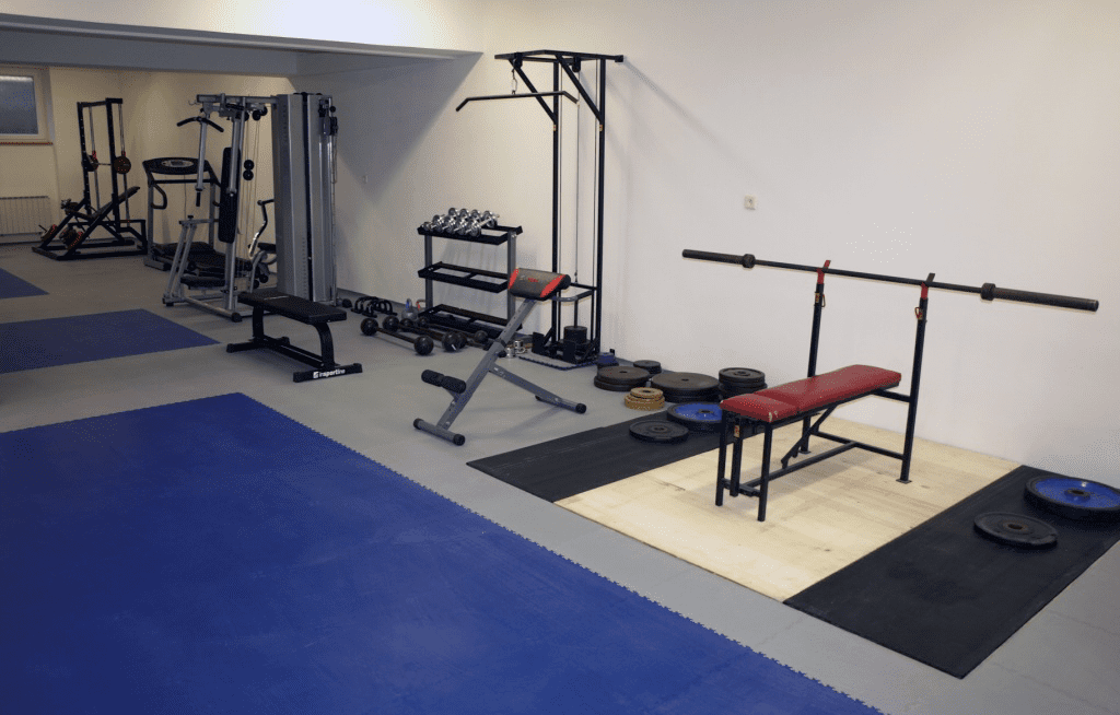 fitness_podlaha_6