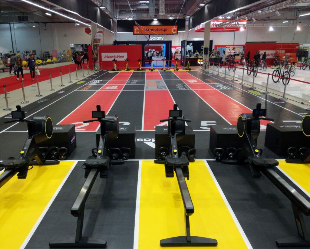 fitness_vystava_polsko-2-5.jpg