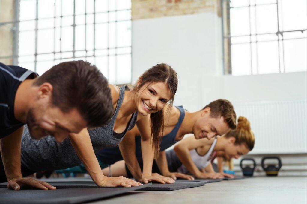 fortelock_blog-fitness-floor_01-4.jpg