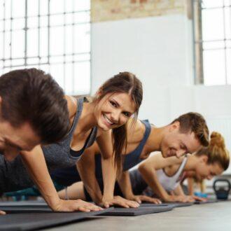 Les amateurs de la gymnastique, faites attention : à quoi il vous faut penser quand vous installer chez vous la salle de musculation