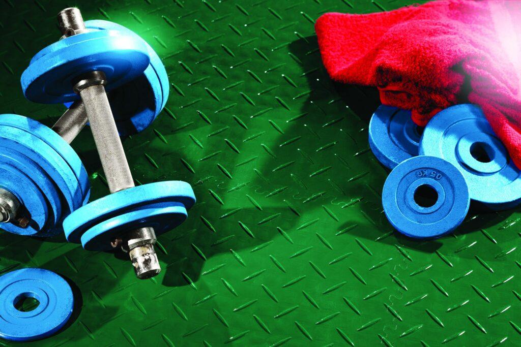 fortelock_blog-fitness-floor_02-1-5.jpg