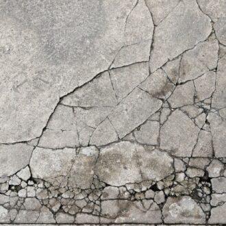 Revêtement de sol durable pour entrepôts et ateliers