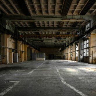 Où excelle Fortelock dans l'usage industriel?